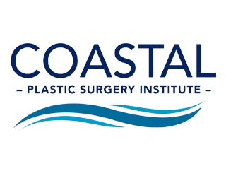 Coastal Plastic Surgery Institute Panama City Beach