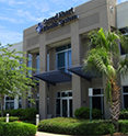 Coastal Plastic Surgery Institute