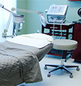 Panama City Beach Cosmetic Surgery