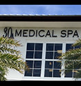 Medical Spa Panama City Beach
