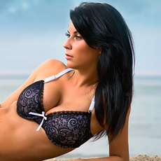 Surgical Cosmetic Procedures Panama City Beach