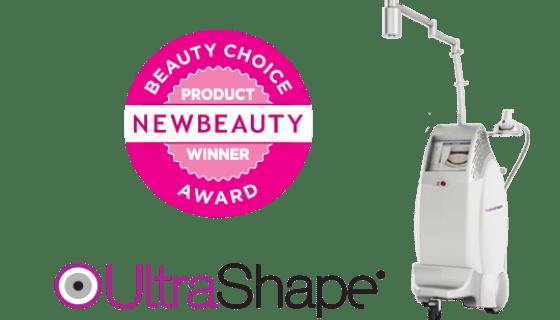 UltraShape-beauty-choice-header