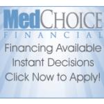 medchoicefinancial-banner