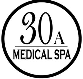 30a-medical-spa